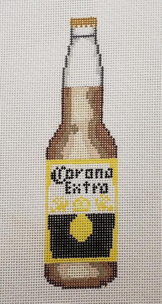 XO250 C Extra Bottle in 2020 Bottle, Corona beer bottle