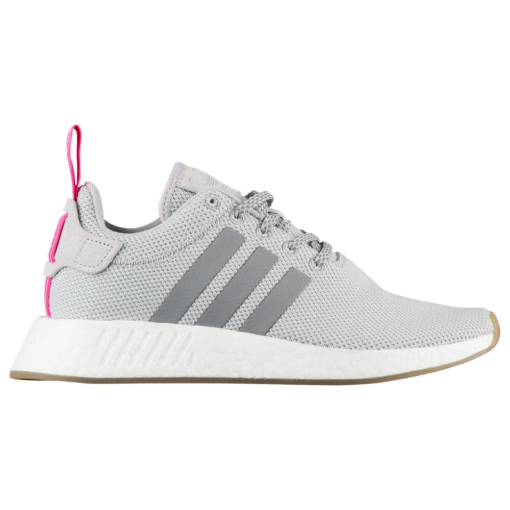 67e64c1d4 adidas Originals NMD R2 - Women s at Champs Sports