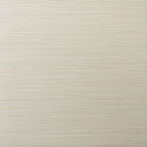 """Found it at Wayfair - Strands 12"""" x 12"""" Porcelain Wood Tile in Oyster"""