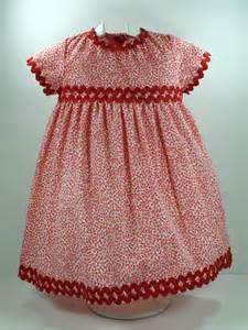 vestido con frunce nina - Resultados de Yahoo España en la búsqueda de imágenes