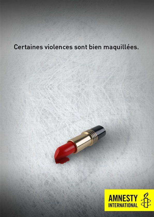 Para Amnesty International
