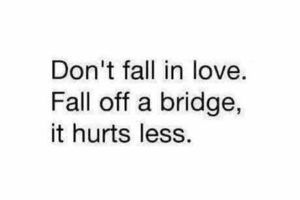 Beau Depressing Love Quotes Pictures
