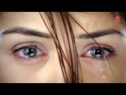 Ishq Na Karna (Sad Songs Medley) - Full HD Video Song - Phir Bewafai - YouTube