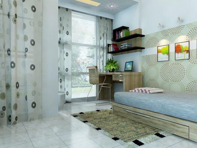 Junge Designer Möbel räume für junge kreative menschen dekoration home design mobel