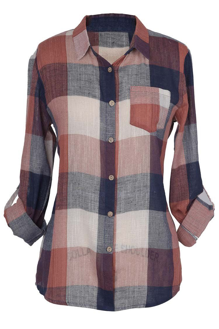 Flannel shirt outfit ideas  Fall Outfits  Plaid Camel boots and Camels