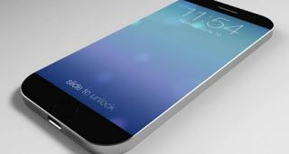 UNIVERSO NOKIA: L'iPhone 7 traghetterà l'iPhone 8 nel 2017