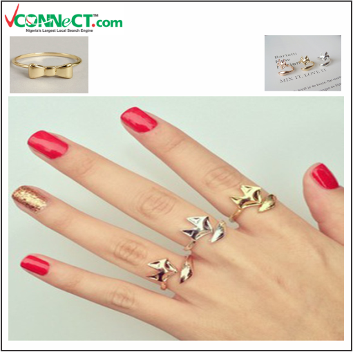 Guys why don't you try this. Take her out for lunch and buy her a drink with a straw and throw a proposal ring you can get from bit.ly/VC_RingOffers in the drink. #Shopping #Deals #Offers #Movies #Events #Ring #Valentine #Love