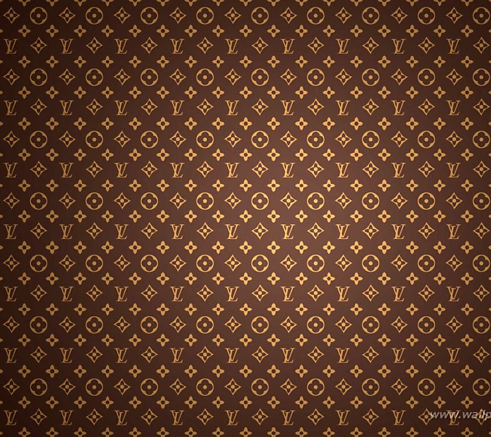 Wallpaper iphone louis vuitton - Louis Vitton Iphone 5 Wallpaperiphone