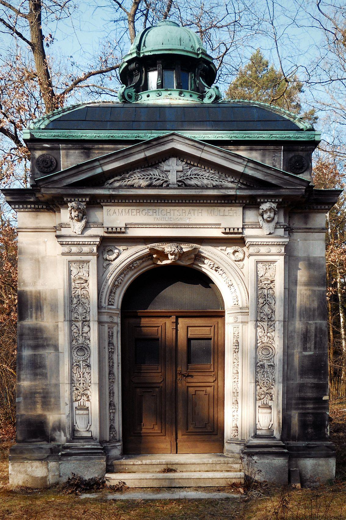 Pin De Der Schmunzler En Friedhof Stahnsdorf Berlin Cantera Puertas