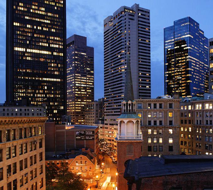Devonshire Downtown Boston Luxury Apartments Downtown Boston Luxury Apartments Downtown