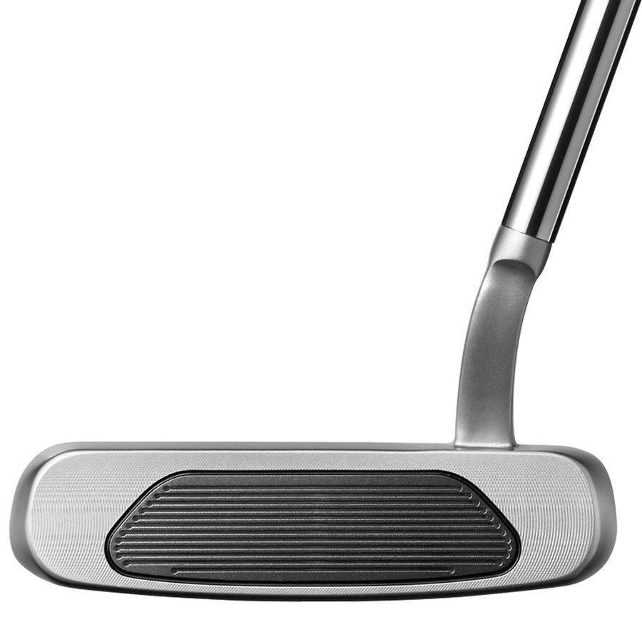 Taylormade Golf Tp Collection Mullen Putter With Superstroke Pistol Grip New Tp Collection Taylormade With Images Taylormade Golf Taylormade Mullen