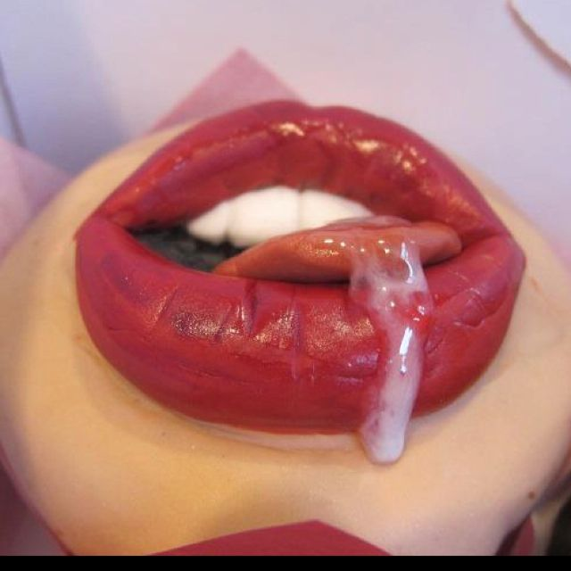 Bachelor Party Cake Haha Gross Bachelor Party Cakes Adult
