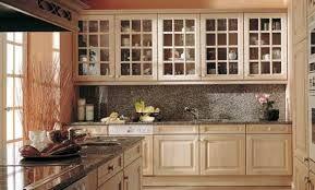 mueble de cocina blanco rustico envejecido - Buscar con ...