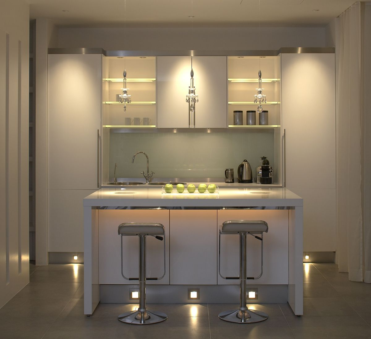 kitchen lighting design tips. 10 Kitchen Lighting Design Ideas You Must Read Before Start Planning Your To Ensure That Get It Right Including Images And Products Tips