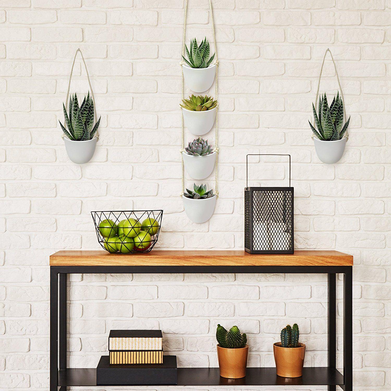 Pin on DIY Indoor Herb Garden