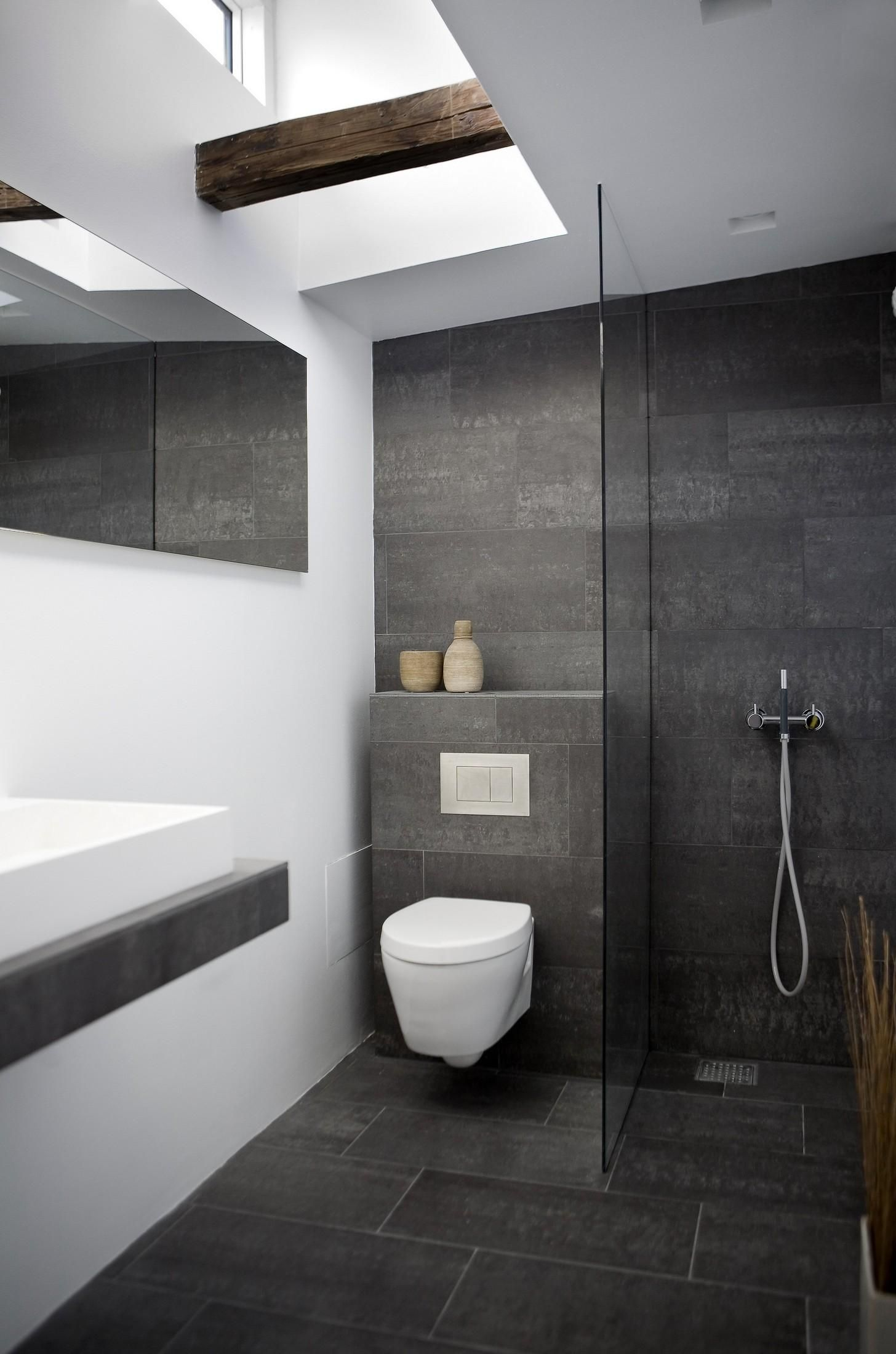 Die Wahl Ein Duschbad Für Ihr Neues Badezimmer