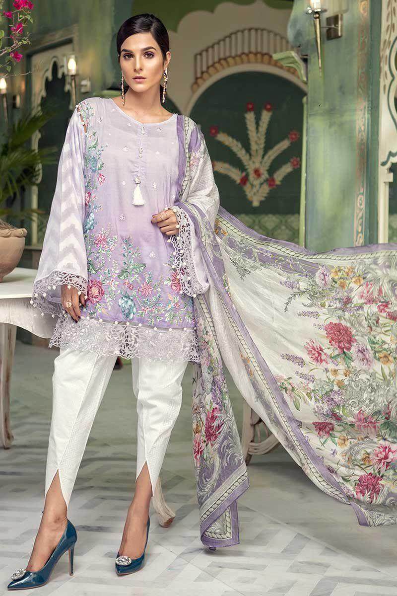 Products u libasekhaas fashion pinterest eid dress designs