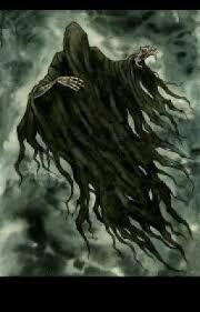Bildergebnis Fur Harry Potter Pflege Magischer Geschopfe Illustrazione Ritratti Harry Potter Immagine Del Profilo