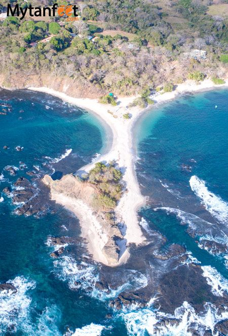 Tips For Visiting Playa San Juanillo A Hidden Gem In Guanacaste Costa Rica Includes 360 Video
