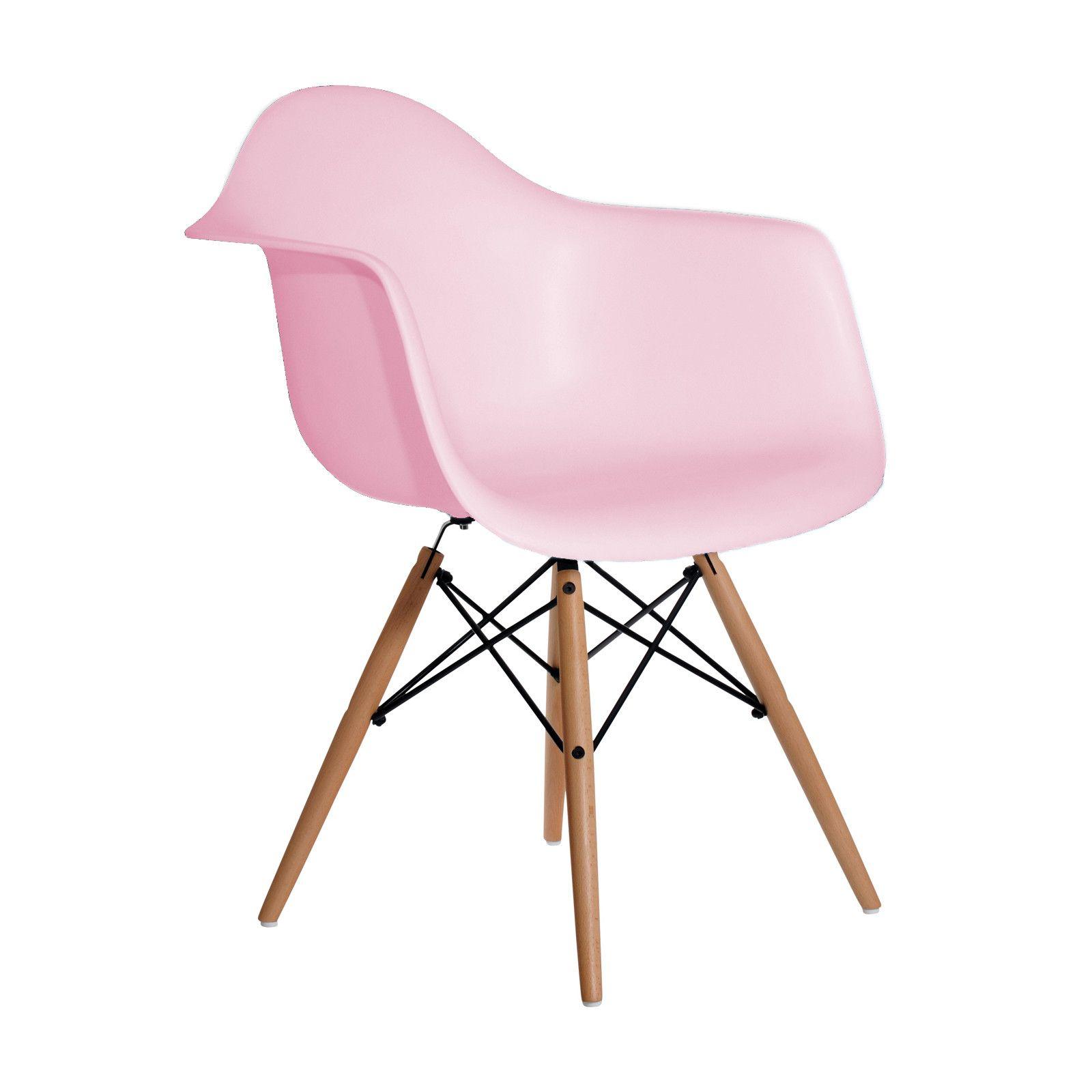 Der Stuhl ZOE Ist Eines Der Populärsten Design Modelle Der Avantgarde Aus  Dem Vergangenen Jahrhundert. Stil, Eleganz Und Gemütlichkeit Vereint, ...