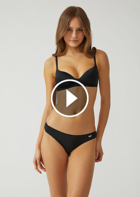 bb1743959bb Sexy Bikinis Women Swimsuit 2019 Push Up Swimwear Slim Floral Bikini Set  Halter Top Bathing Suit Summer Beach Wear XXL Price  27.98   FREE Shipping    ...