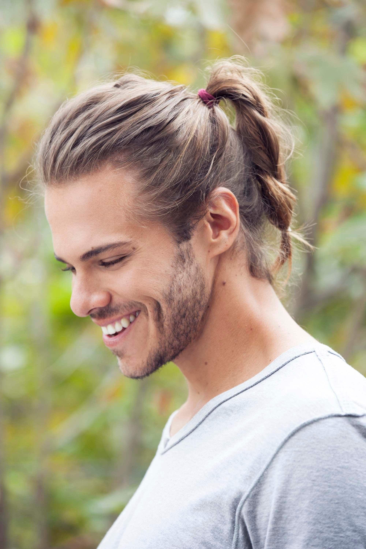 Exquisito peinados con tupe hombre Imagen De Cortes De Pelo Tendencias - Pin en Peinados TUPÉ para Hombres modernos