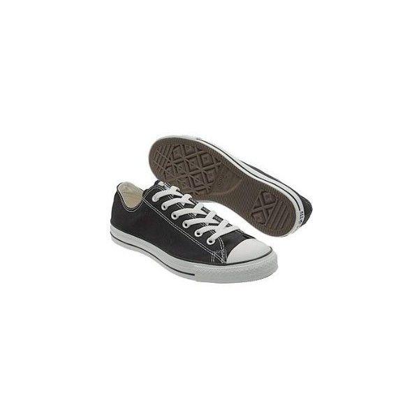 Chuck Shoes Converse Original Converse Shoes Taylor Sneakers 40 7H1Bqn