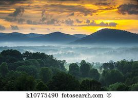 Landscapes Stock Photos and Images. 2,425,762 landscapes pictures ...