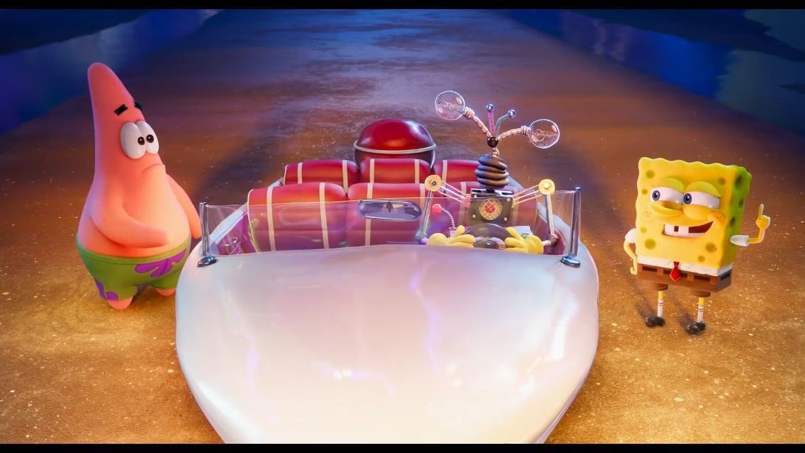 Watch Movie Online Free Streaming Comment Regarder Des Films En Ligne Spongebob Streaming Movies Online Free Movies Online