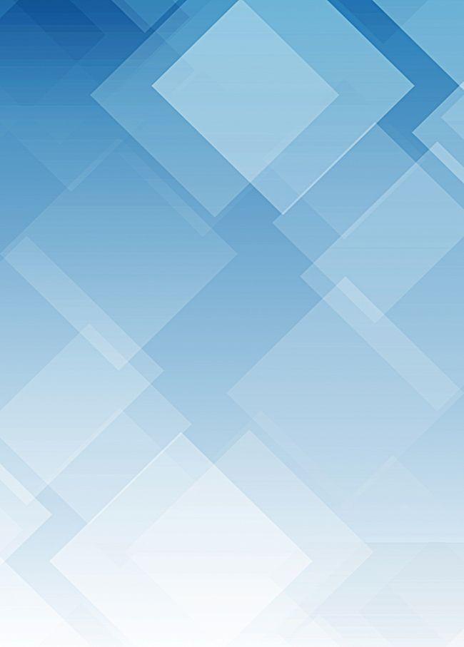壁紙 グラフィック パターン デザイン 背景 幾何学的背景 パターンデザイン 背景 フリー