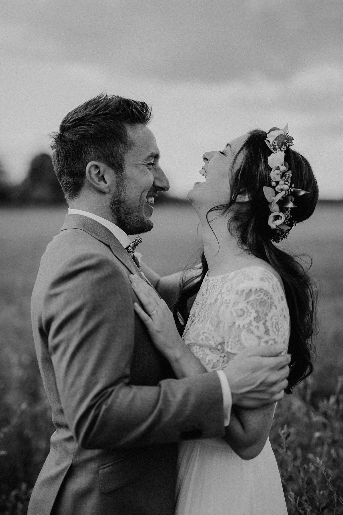 Fotógrafo de bodas Potsdam Schloss Kartzow – fotógrafo de bodas Potsdam  – Boda fotos