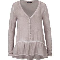 Reduced women's long sleeves & women's long sleeve shirts