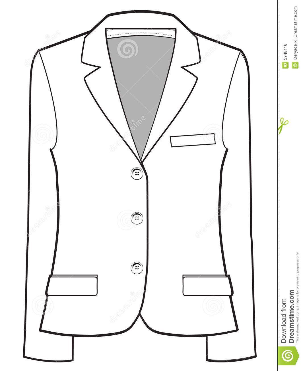 patrones de chaquetas de mujer - Buscar con Google | Patrones de ...