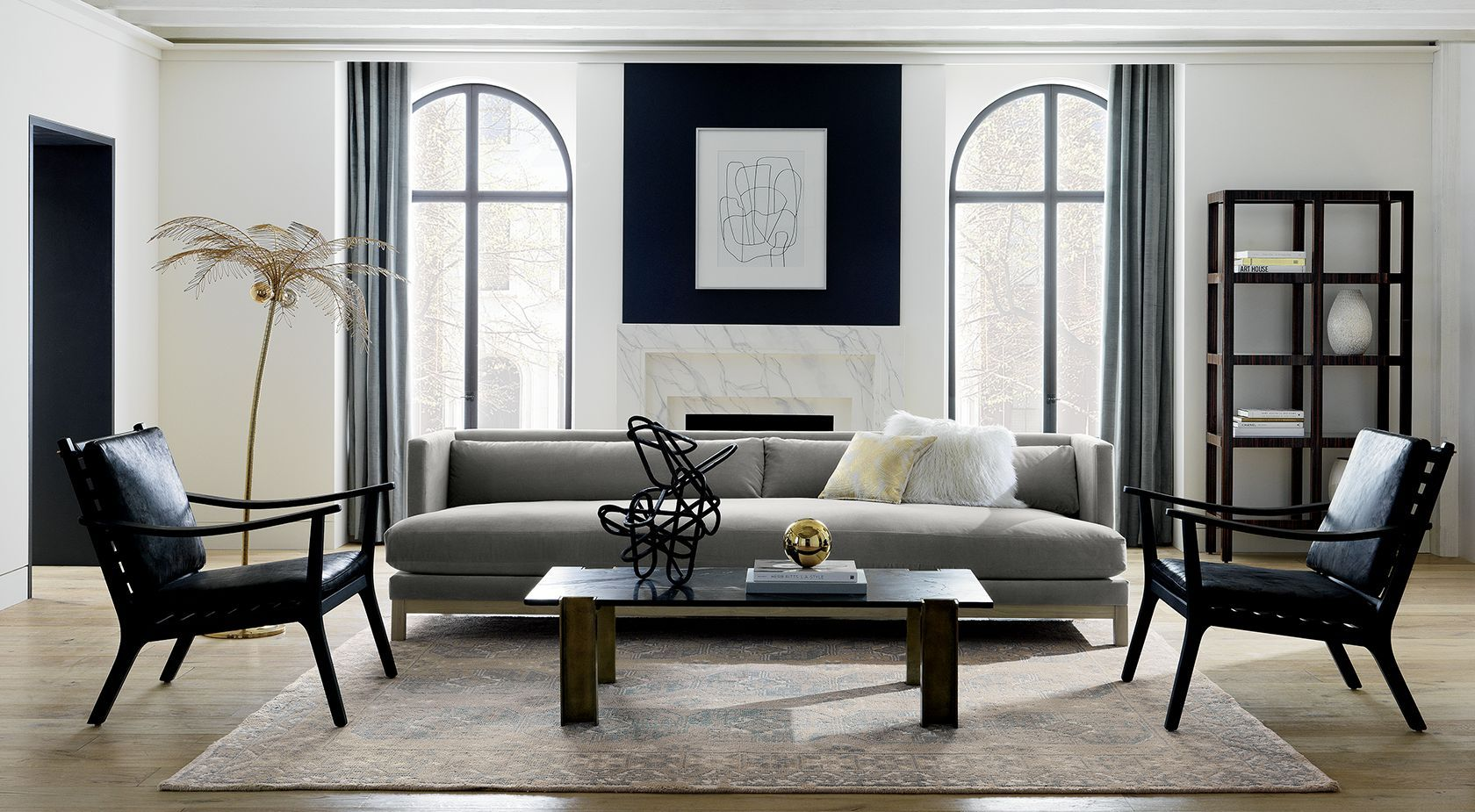Virtual Room Designer Cb2 Interiors Living Room Designs