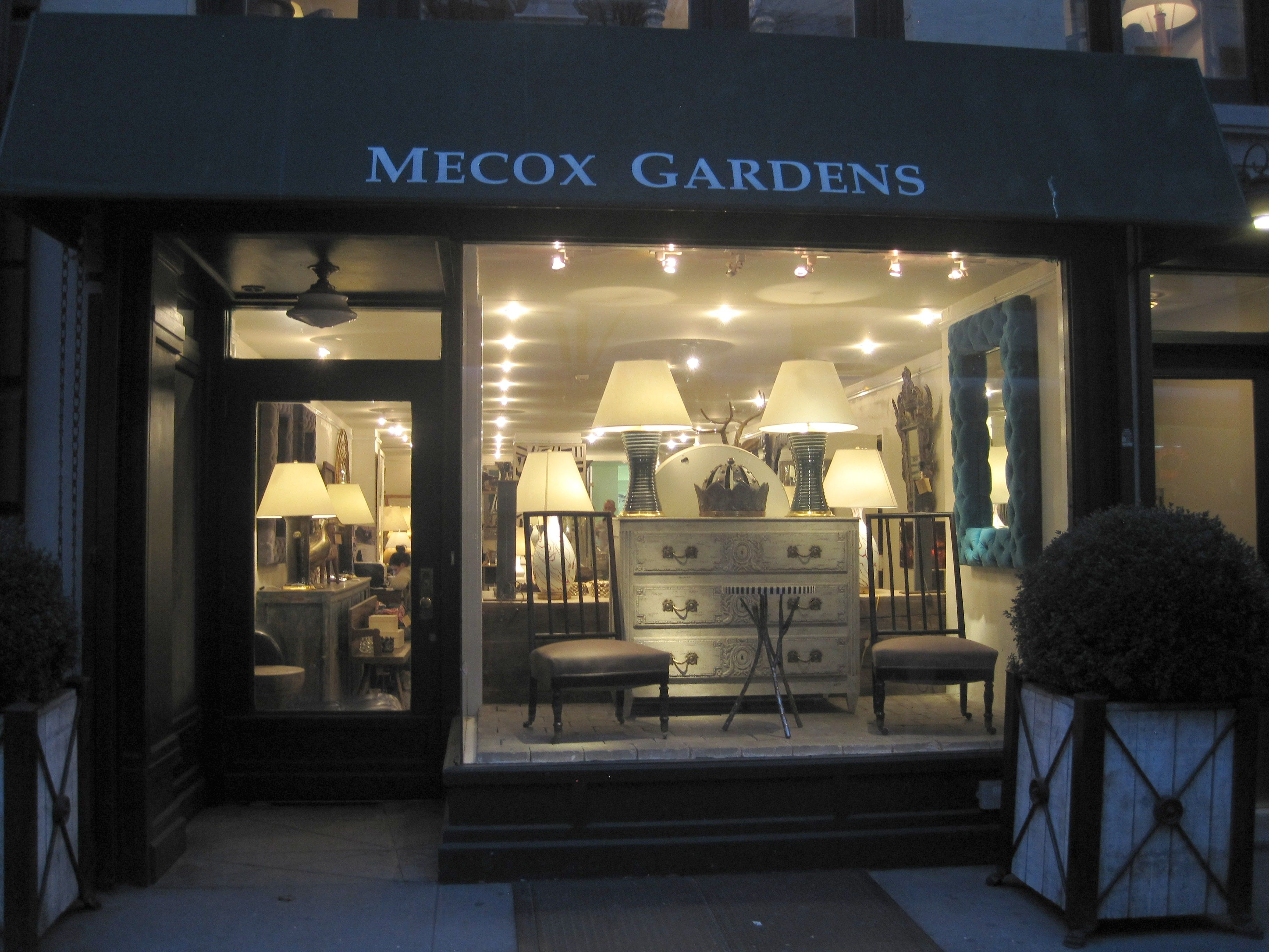 Peachy New York Citys 38 Best Home Goods And Furniture Stores Home Interior And Landscaping Ponolsignezvosmurscom
