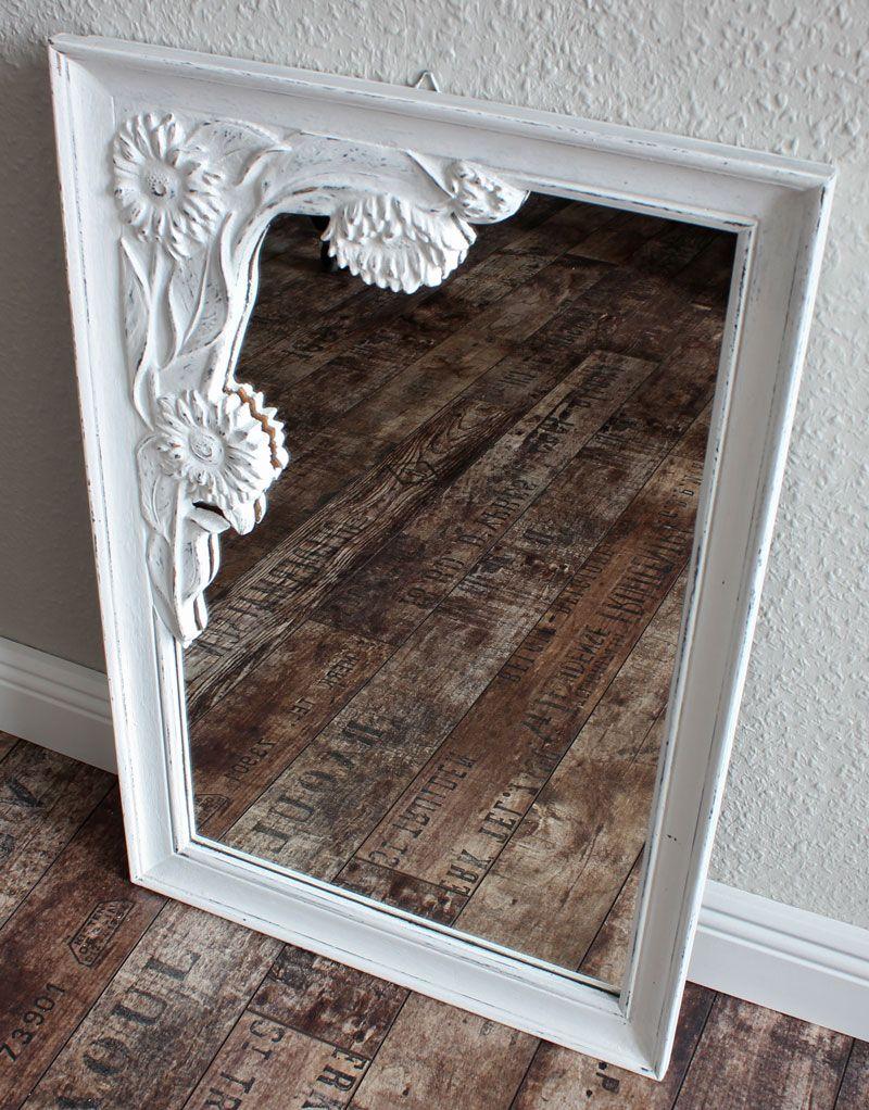 Bezaubernd Industrial Style Möbel Selber Machen Galerie Von Ich Zeige Euch Wie Man Shabby Chic-möbel