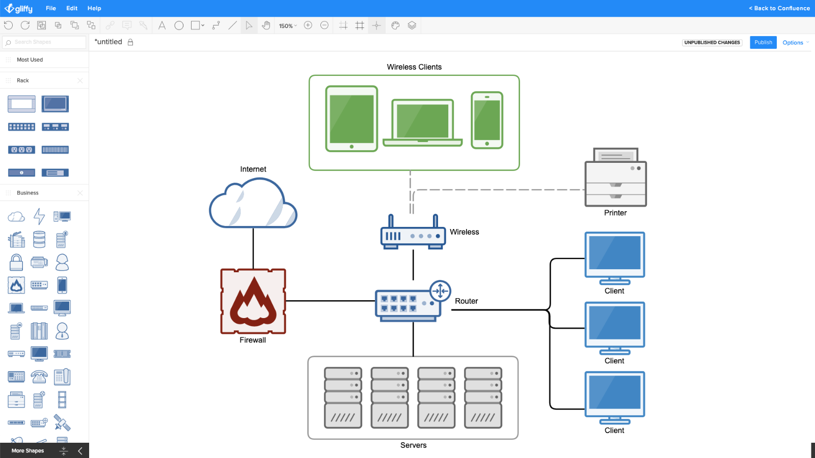 The Best 12 Isometric Network Diagram For You Softwaredesign At Various Scales Diagrams May Represent Sev Workflow Diagram Diagram Design Diagram Architecture