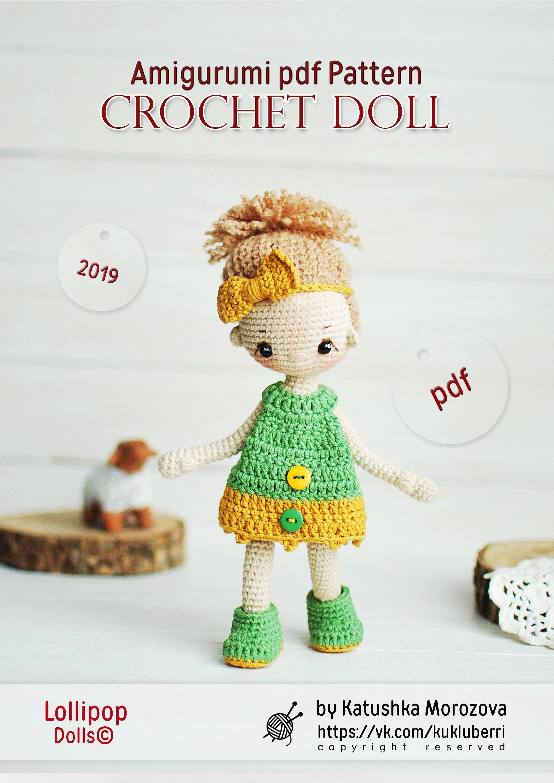 boneca morena #comcabeloloiro#amigurumi #croche. Parte 1 / 2 - YouTube | 3000x2120