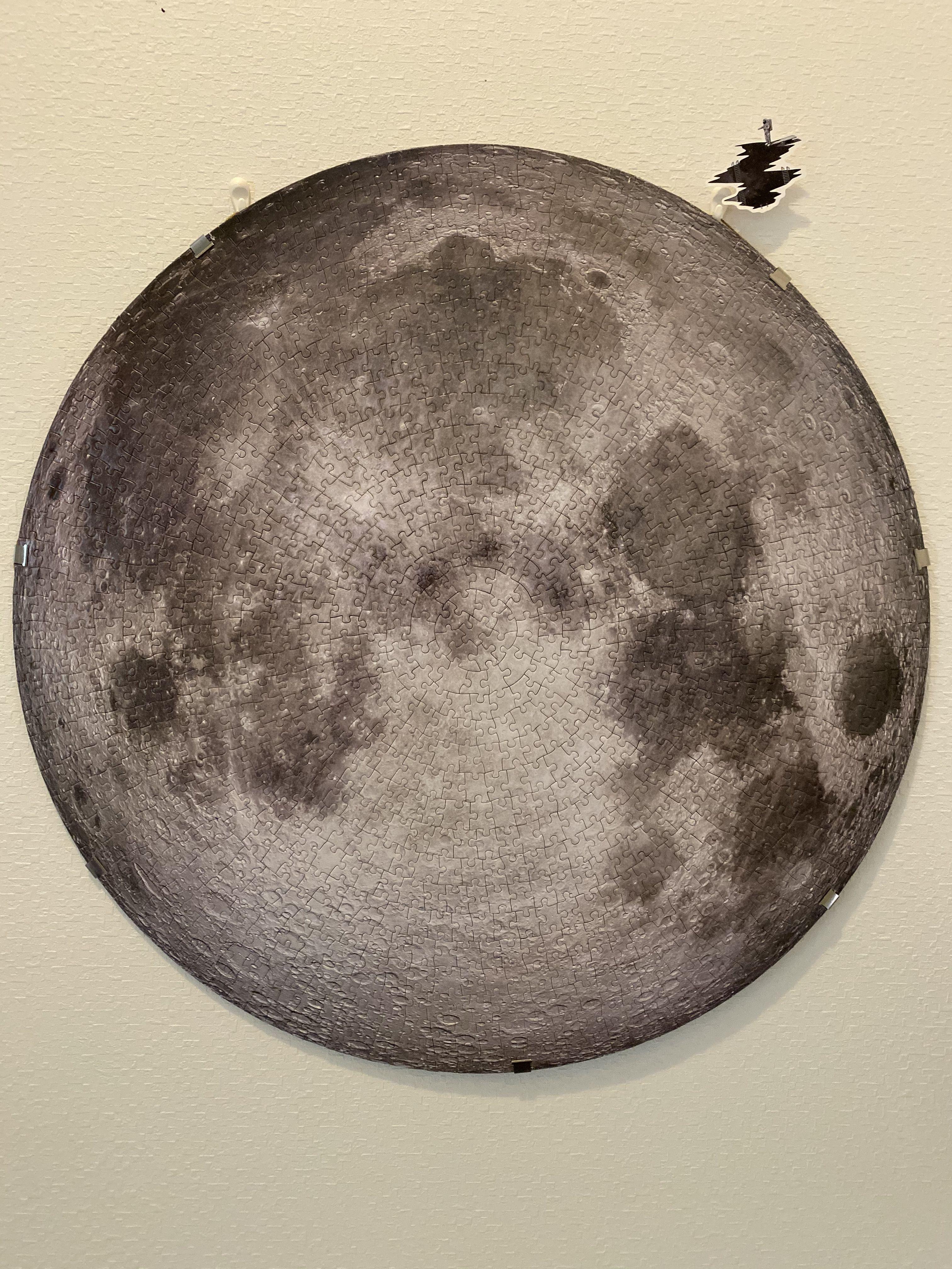 The Moon Apollo 11 Launch Moon Moon Surface