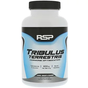 proteinglass add nutrition