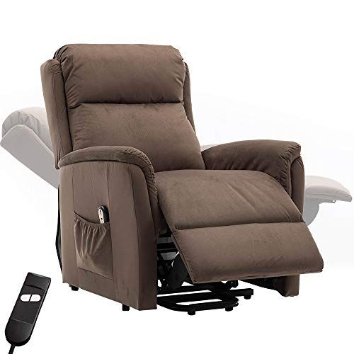 Best Recliner Chairs For Elderly And Senior Citizens Recliner Chair Best Recliner Chair Living Room Chairs