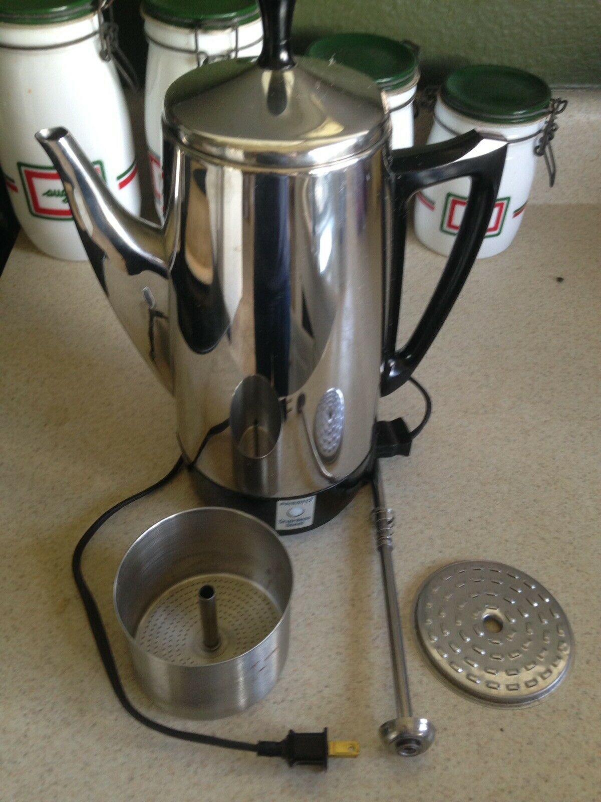 Pin On Coffee Pot