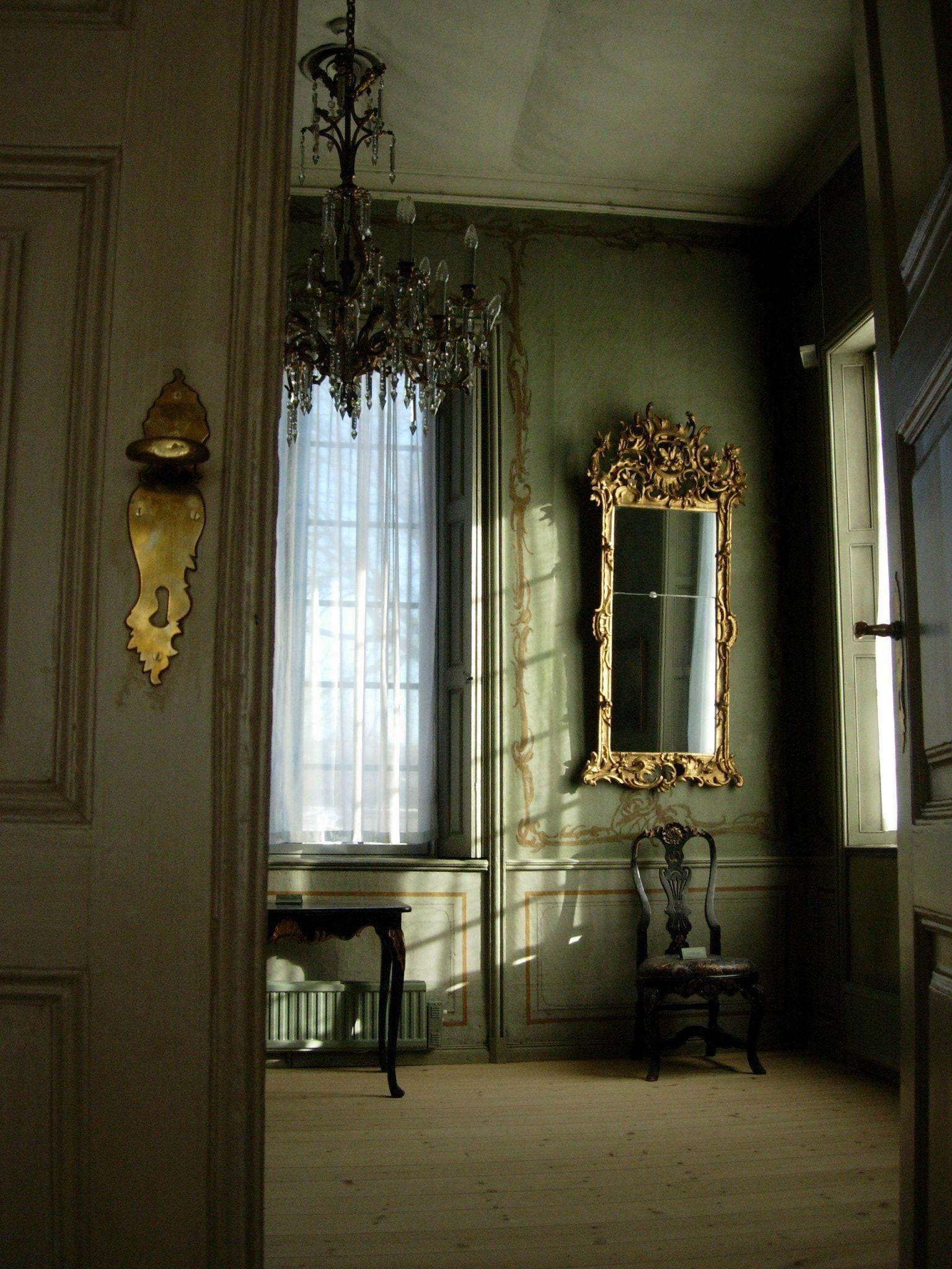 White Wooden Doors Bedroom Doors Glass Pocket Doors