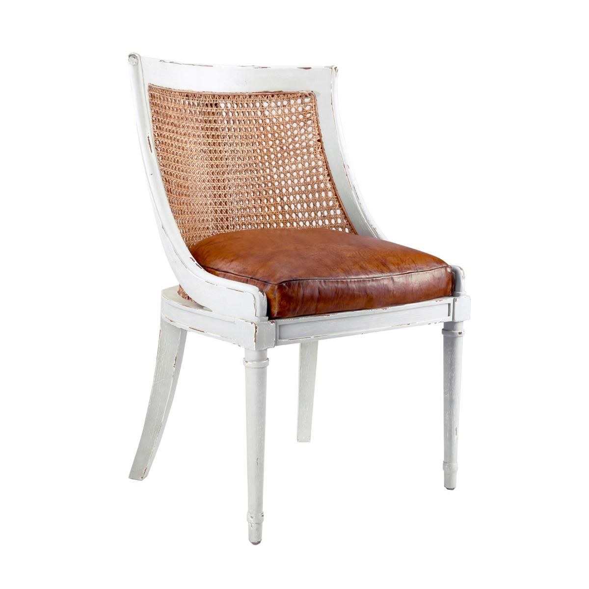 Swedish Neoclassical Chair | Neoclassical, Dining chairs and Raised ...