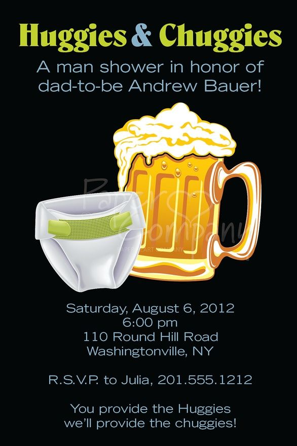 Huggies chuggies bbq beer and babies diaper party invitation huggies chuggies bbq beer and babies diaper party invitation printable diy customizable love the idea of a man shower filmwisefo Images