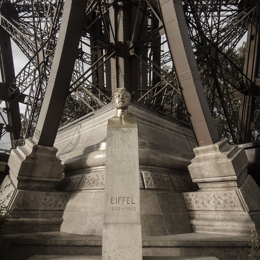 mr eiffel by mark lawson on 500px images i like pinterest bedroom furniture ideas for small bedrooms Bedroom Furniture Plans