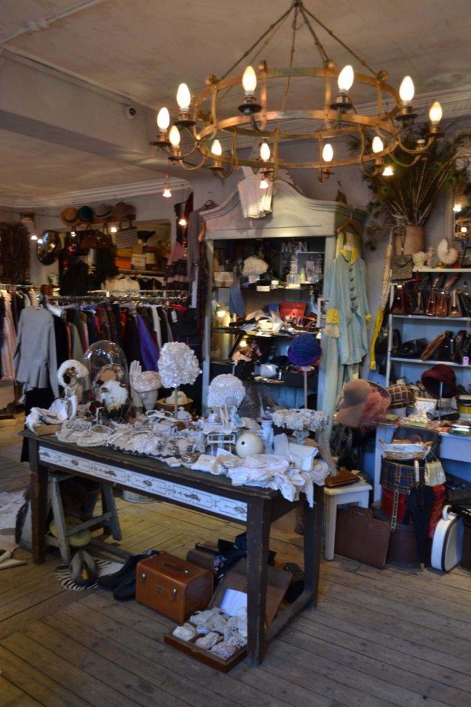 Decor-Vintage-Shopping-Copenhagen-102