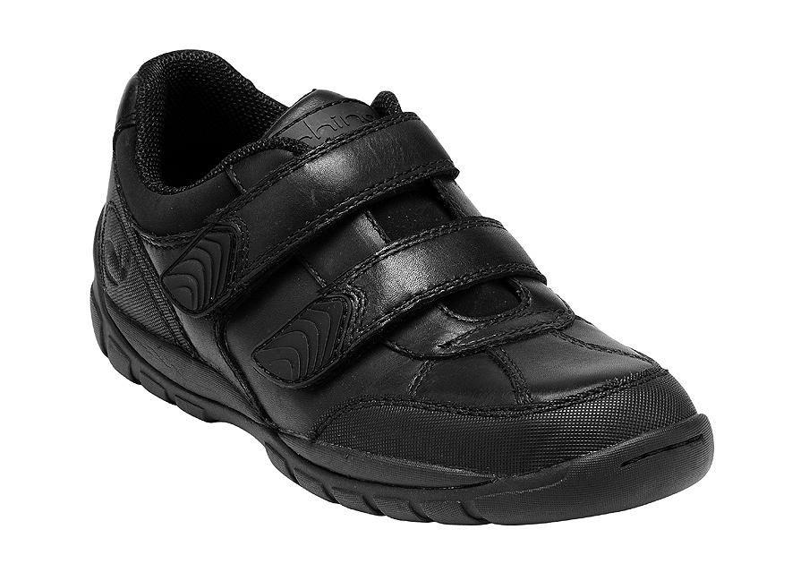 school shoes, shoes, boys school shoes