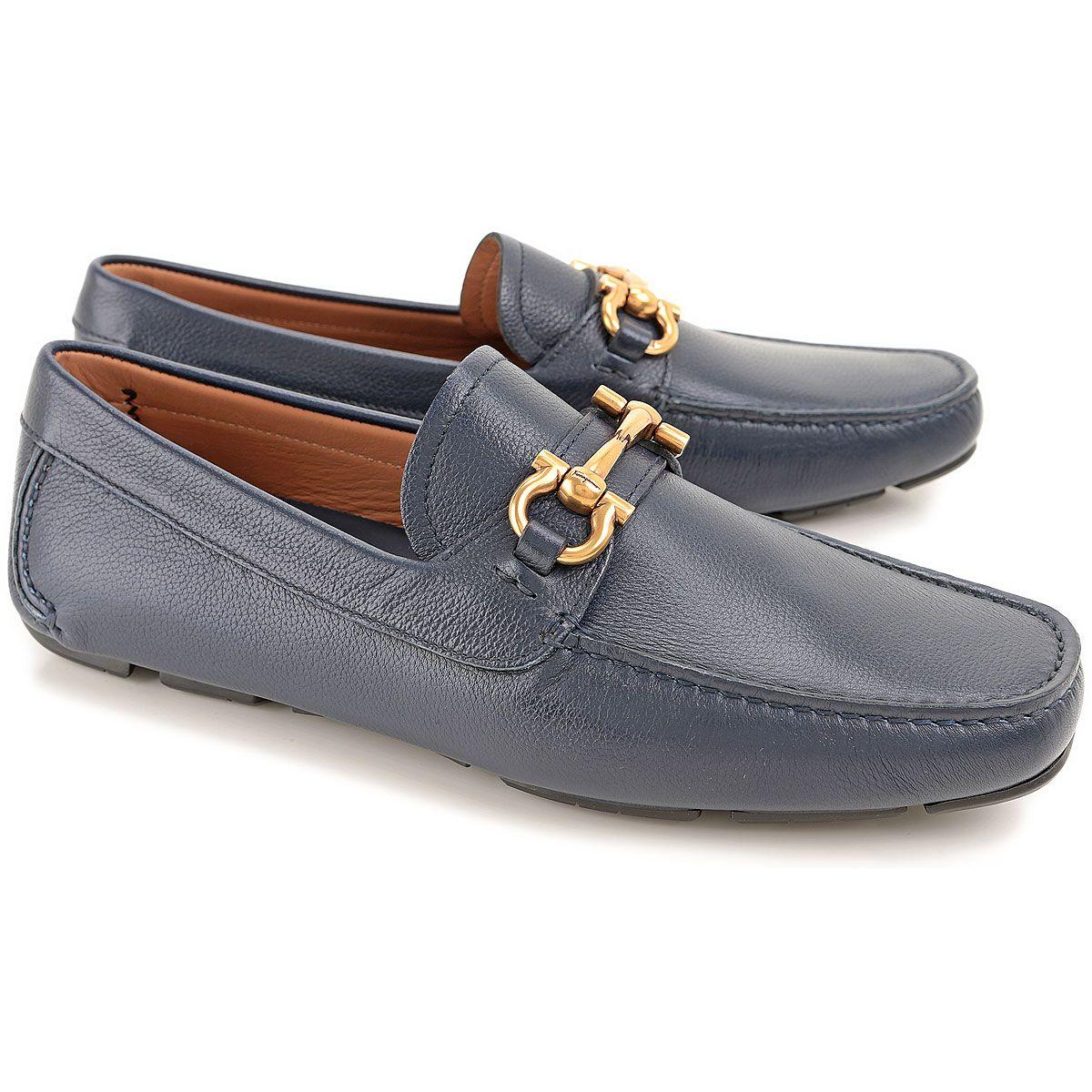 f3d855662ca90 Salvatore Ferragamo    shoes    Sapatos, Moda e Marcas de roupas