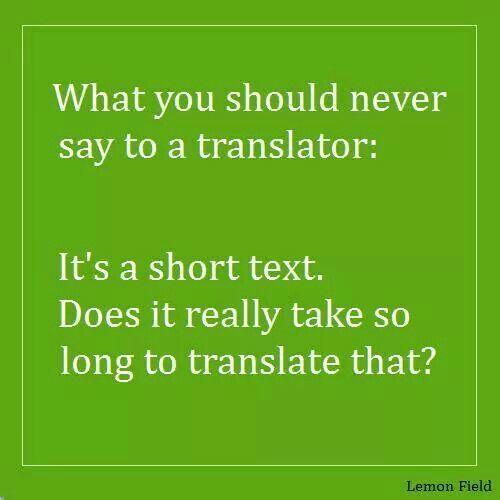 Mmm Hmmm Traduction Anglais Anglais Espagnol Espagnol